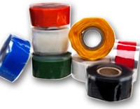 Rescue Tape 12 Pack