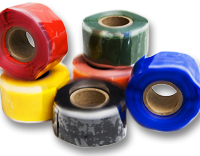 Rescue Tape 6 Pack